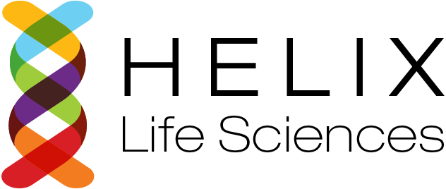 Helix Life Sciences